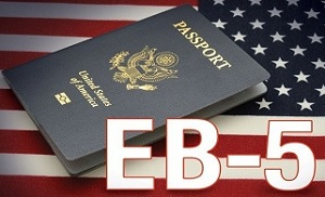 US EB-5 Investment - New Regulations