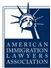 Member of American Immigration Lawyers Association