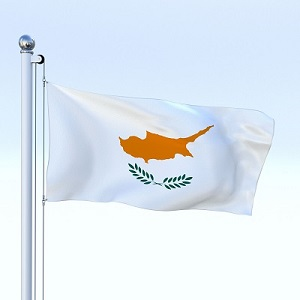 Cyprus Permanent Residence Programme