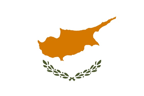 Cyprus Immigration Advice