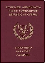 Cyprus Citizenship and Passport