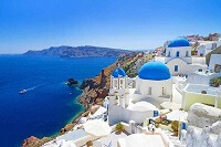 Greece Permanent Residence by Investment