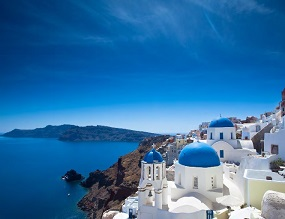 Buy Greece Apartments