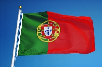 Portugal Sephardic Jews Law