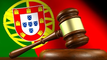 Portugal Immigration and Property Lawyers