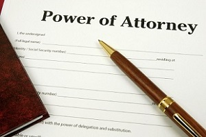 Power of Attorney - Greece Property Lawyers
