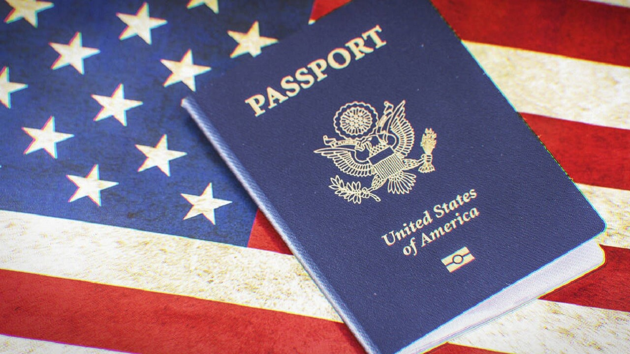 United States Immigration and Visa News