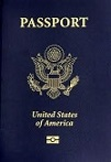 United States Visa Advice