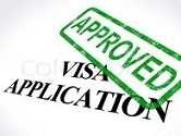Visa Approval Reviews