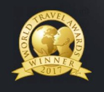 World Travel Award 2017 for Four Seasons Hotel - EB-5 Project