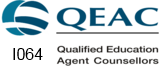 Qualified Education Agent Counsellors